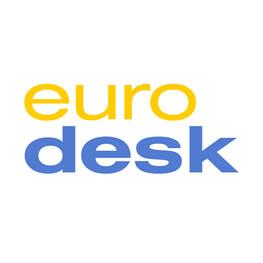 eurodesk_logo_site