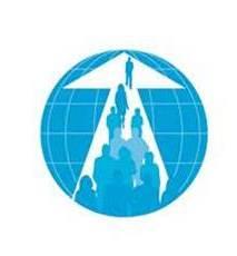 logo_hecosforethics