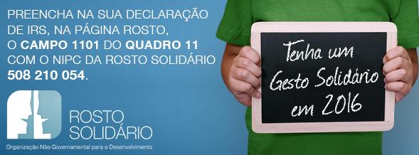 Rosto Solidário_assinatura