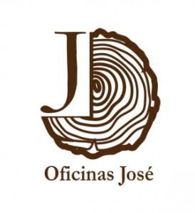 Oficinas José