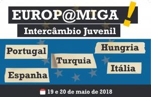 Europ@miga2-02-02