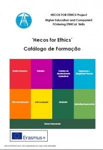 Catalogo PT